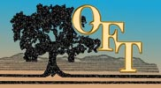 Ojai Federation of Teachers